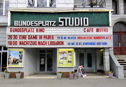 Berliner Arbeitskreis Film e.V.